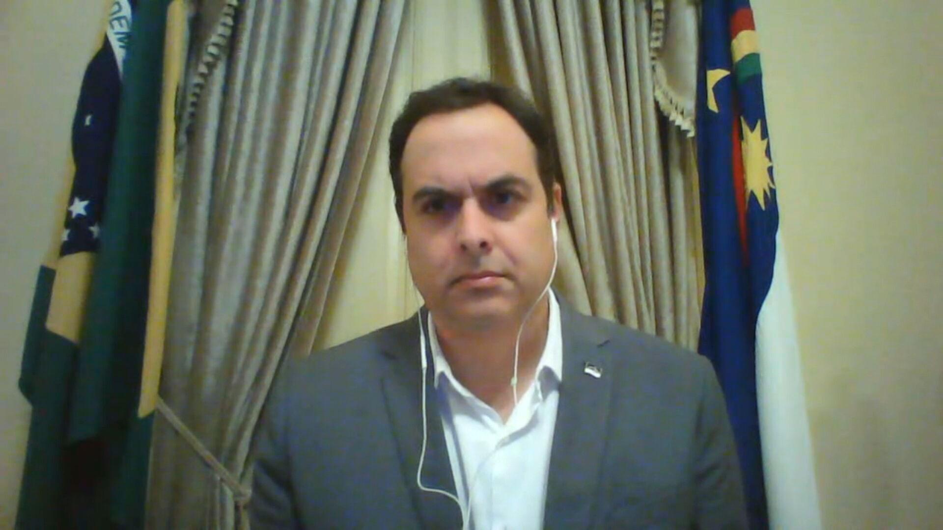 Paulo Câmara