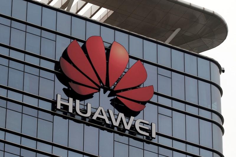 Huawei oferece tecnologia melhor e mais barata para o 5G