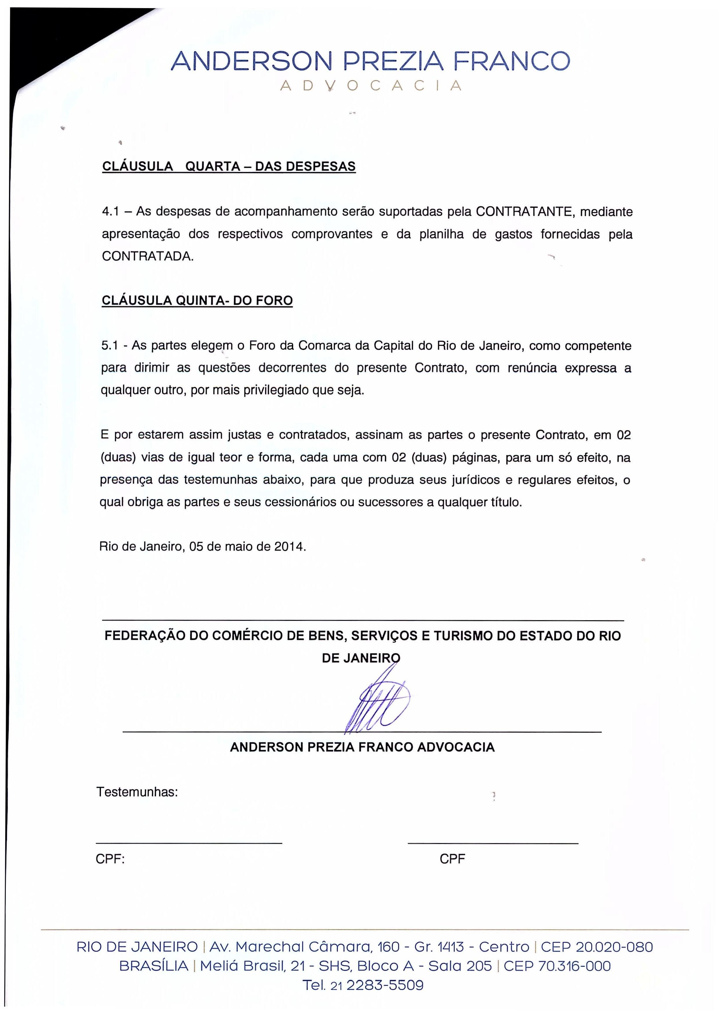 Contrato pg.5