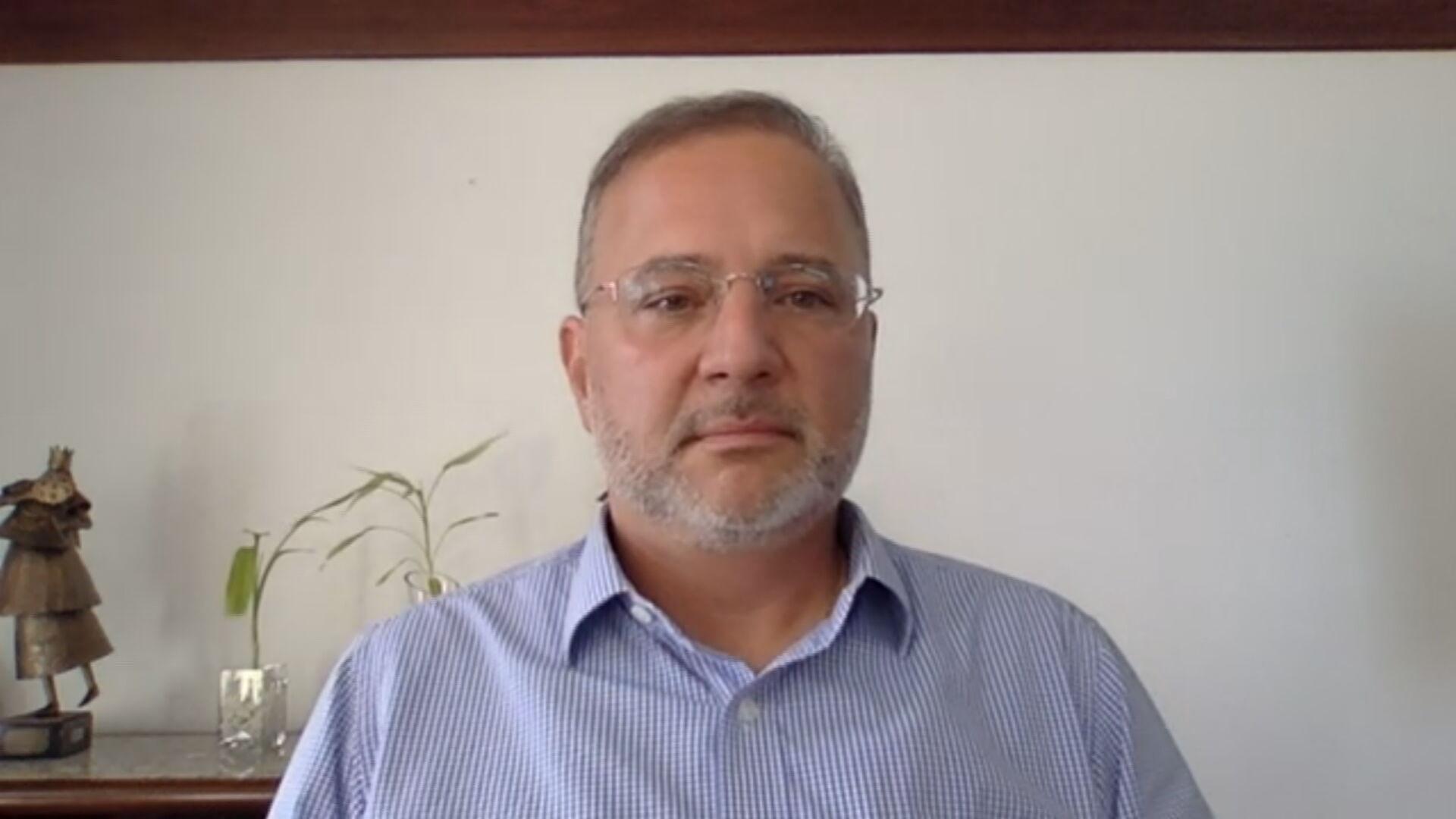 Fábio Vilas-Boas