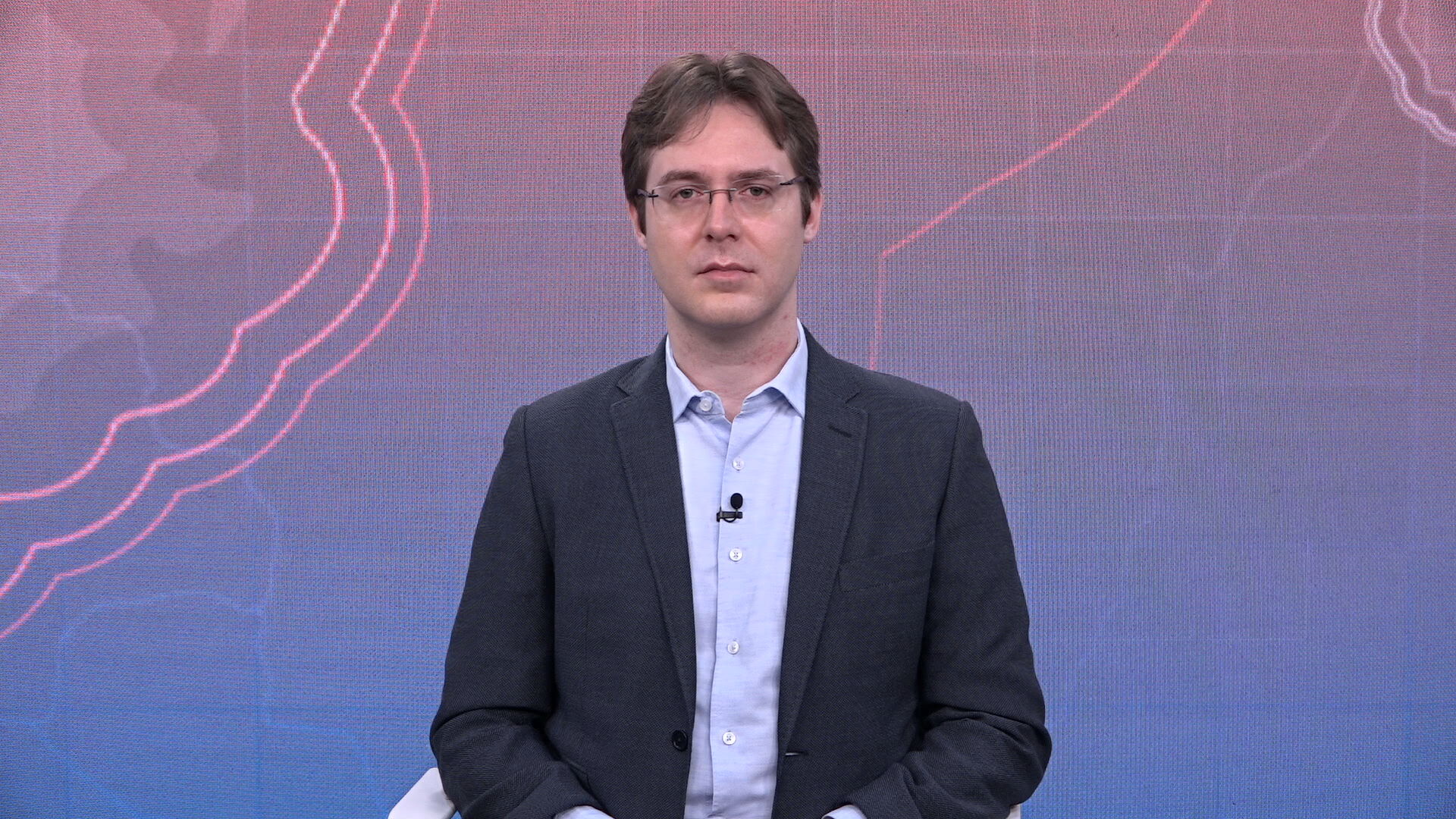 João Prats, infectologista