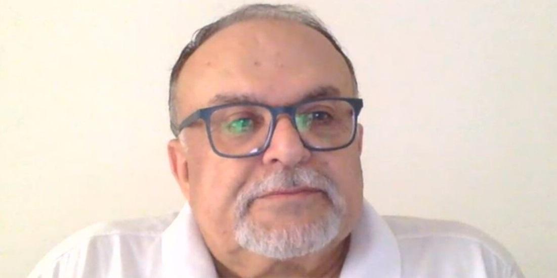 O diretor do comitê de relações de mercado da Associação Paulista de Supermercad