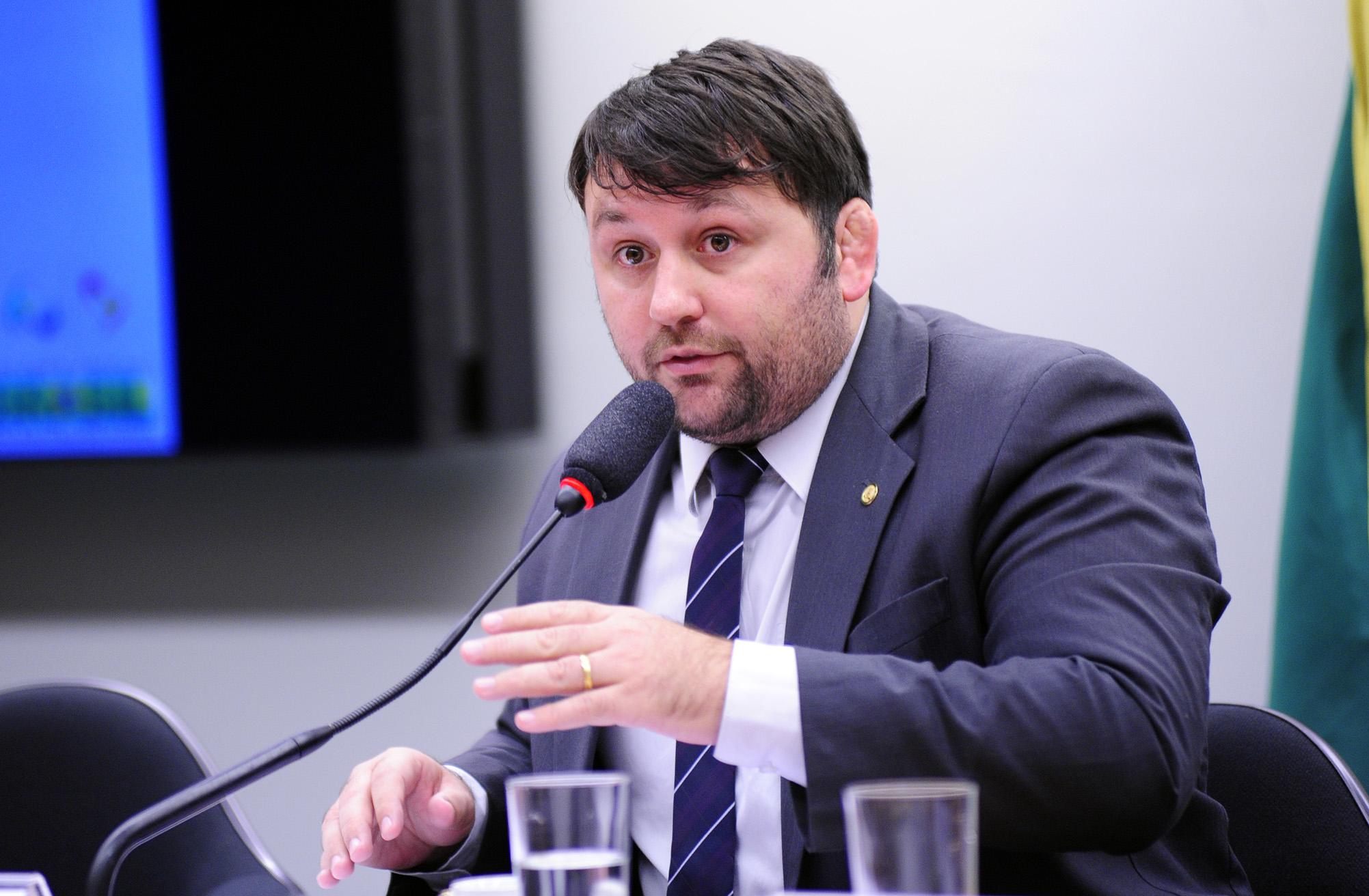 João Derly