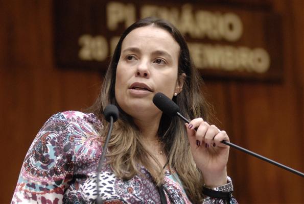 Juliana Brizola