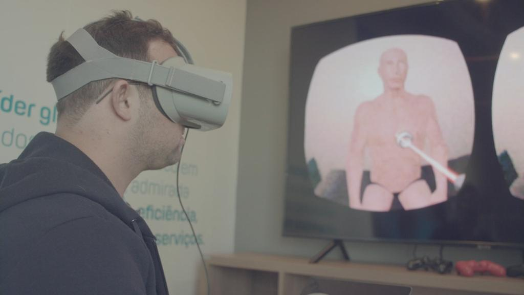 digital tecnologia telemedicina