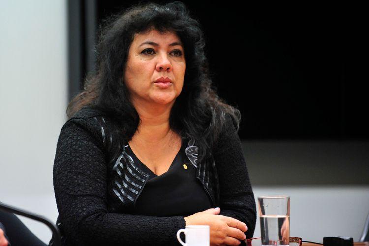 Christiane Yared PL