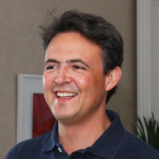Dr. João Guilherme Novo