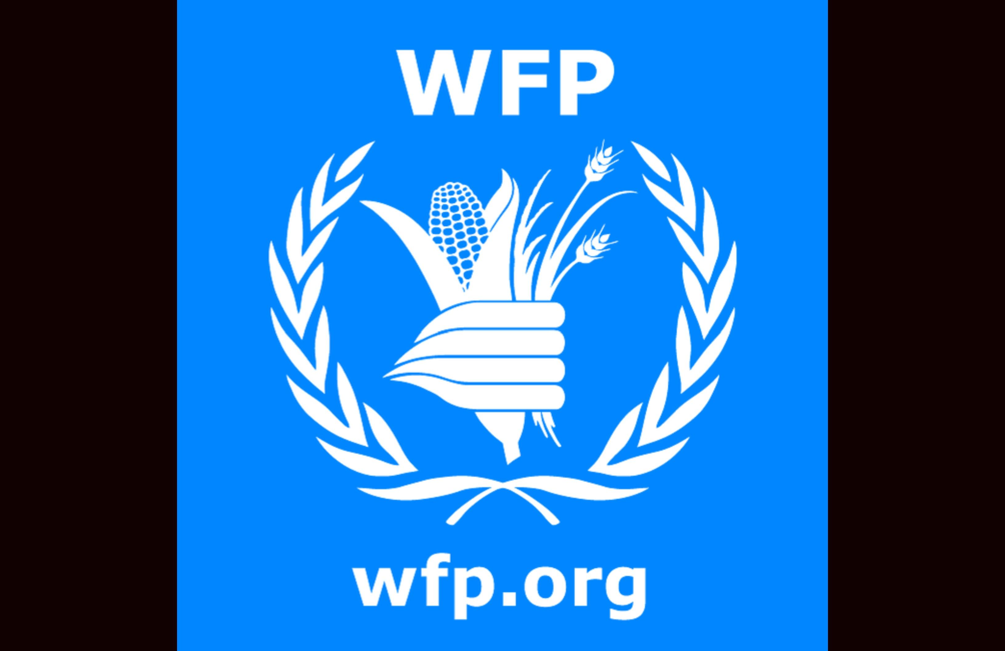Programa Mundial de Alimentação da ONU ganhou o Nobel da Paz 2020