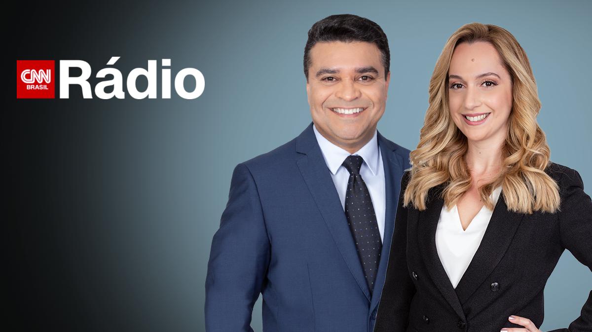CNN Rádio