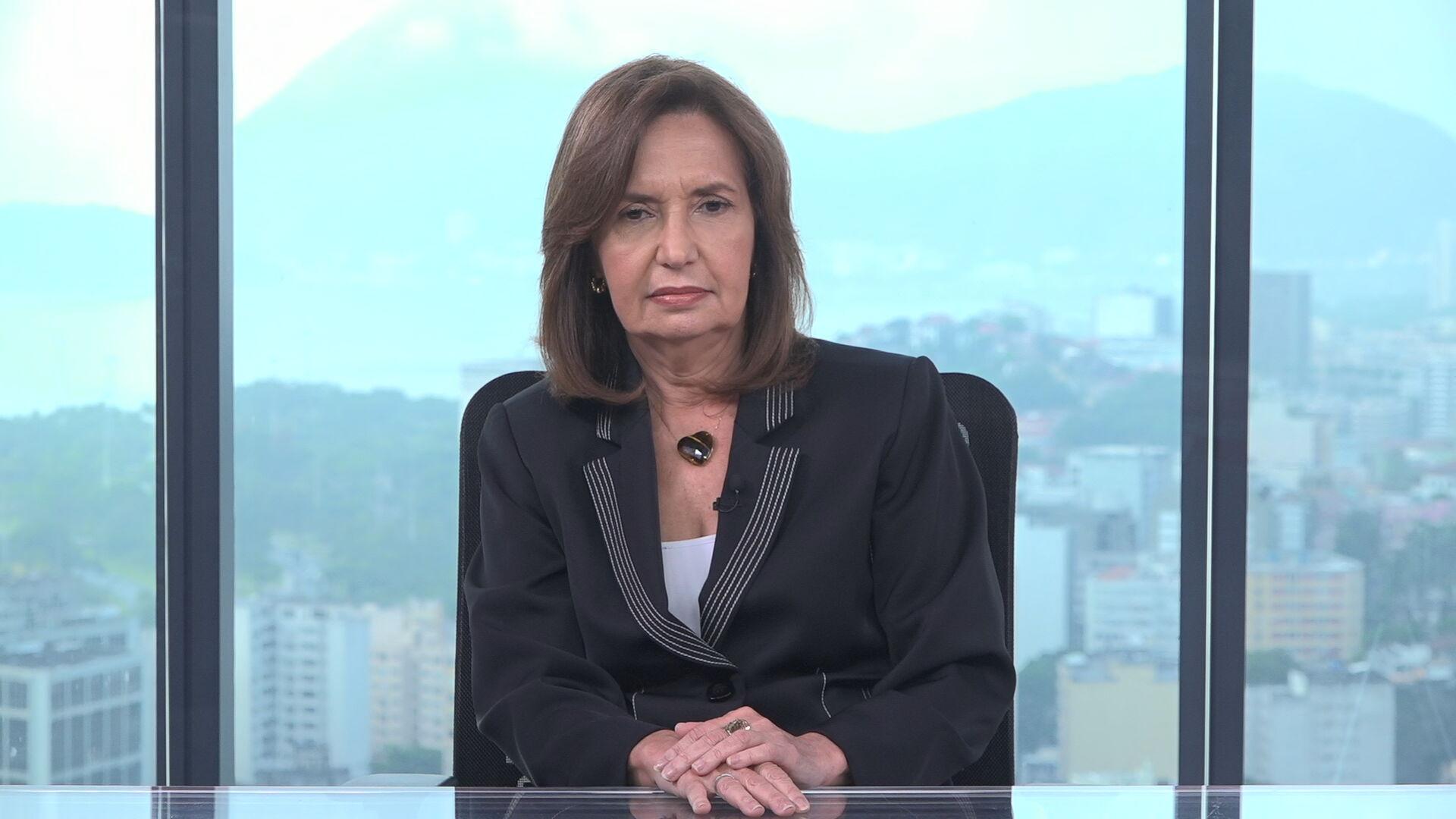 Martha Rocha