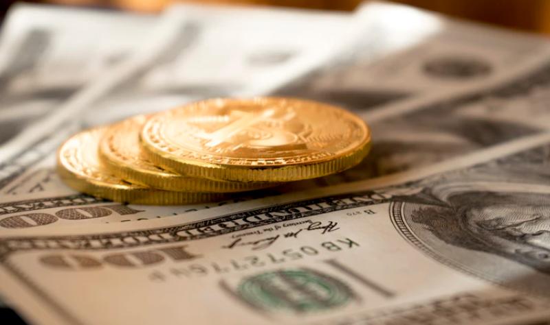 Economias de dinheiro