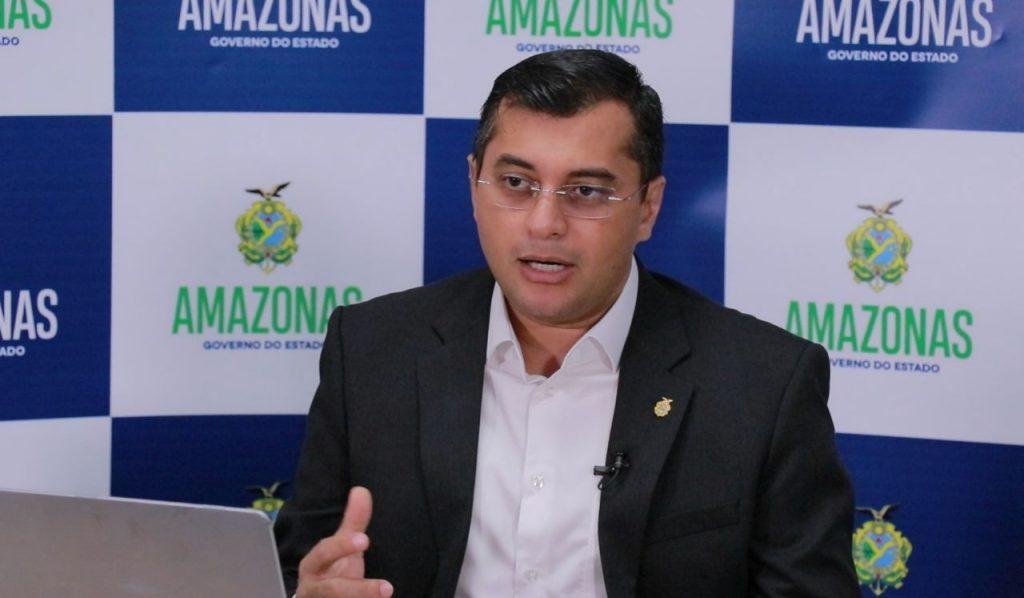 Secretaria de Educação do Amazonas