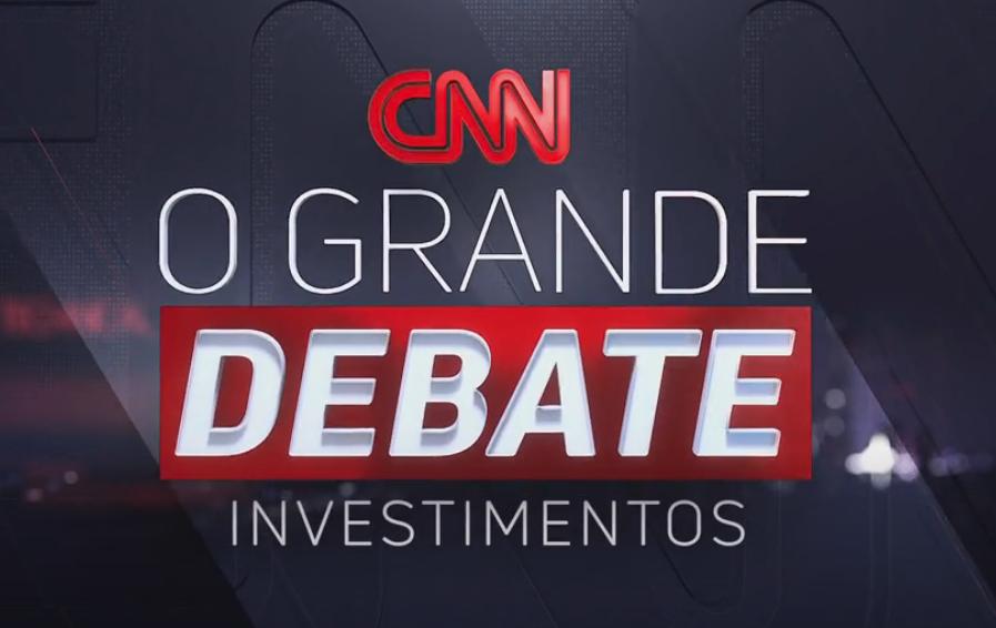 O Grande Debate - Investimentos