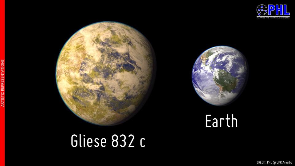Ilustração do Gisele 832 c