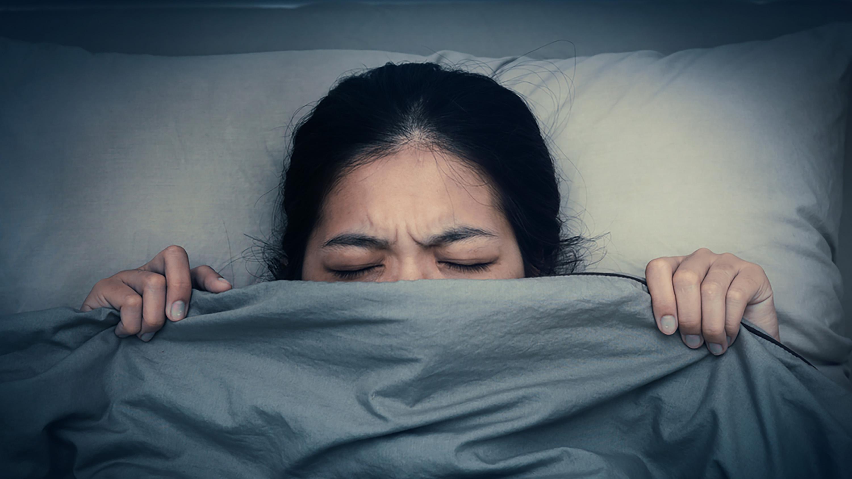 Estresse e mudança na rotina podem causar sonhos peculiares durante pandemia
