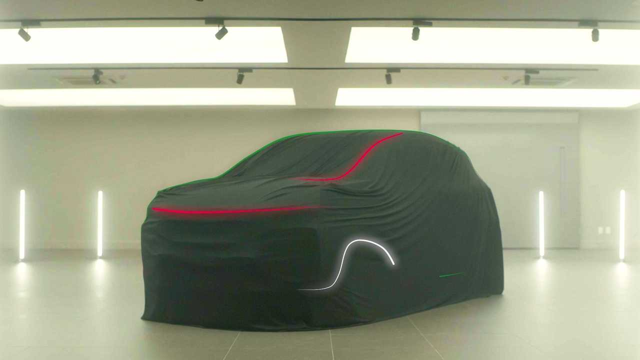Progetto Fiat 363