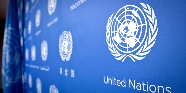 ONU pode ajudar o Brasil a conseguir antecipação de vacinas