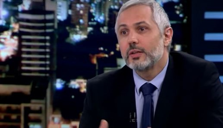 Luciano Dias Azevedo