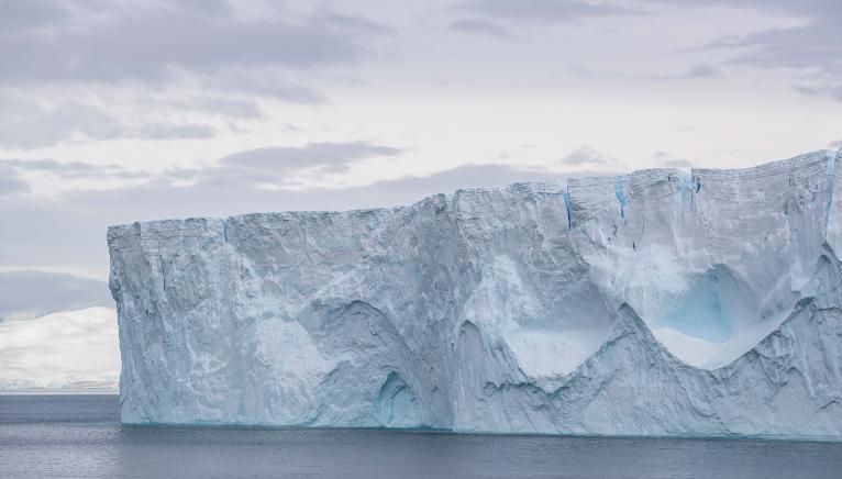 Oceano Antártico