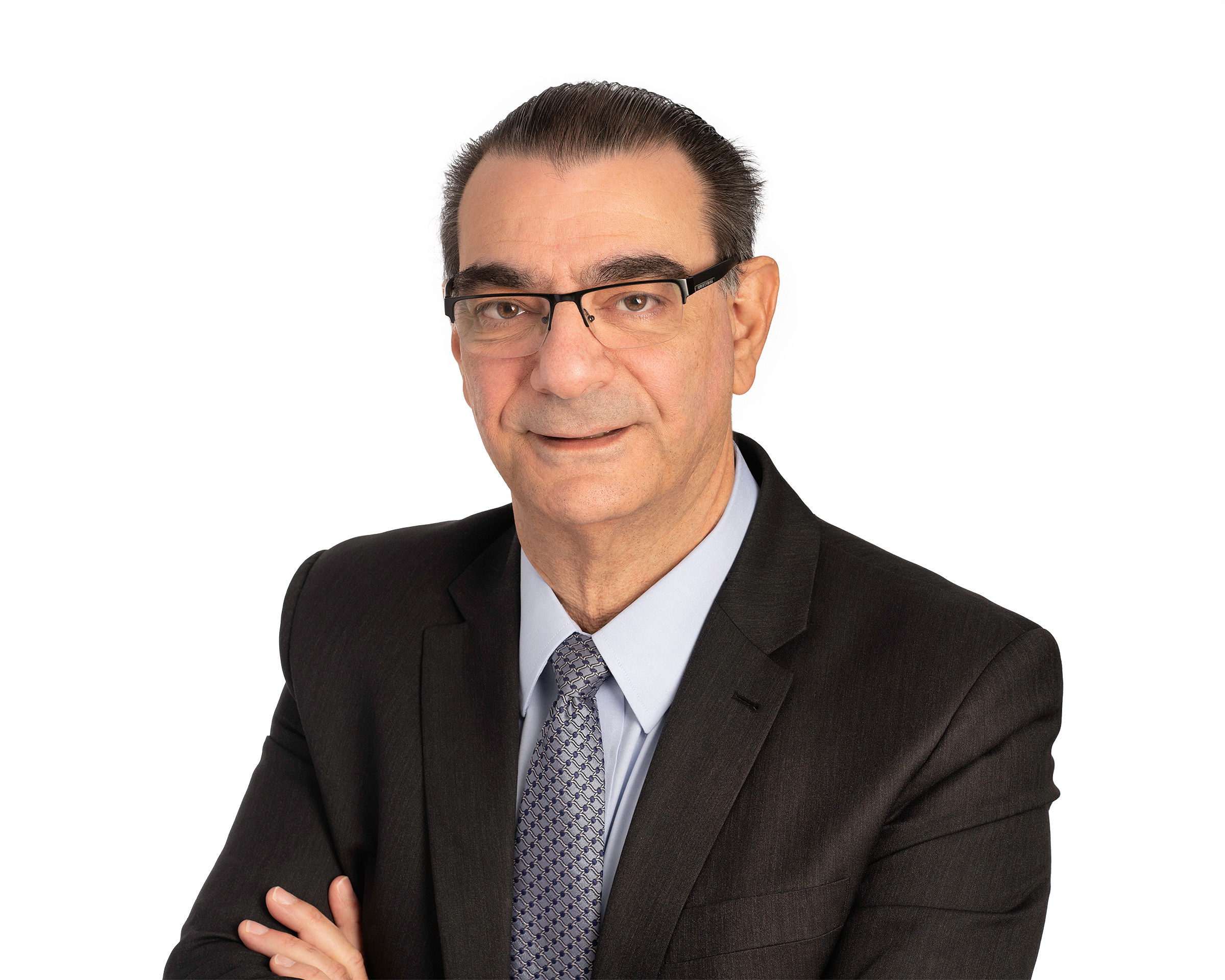 Tadeu Carneiro