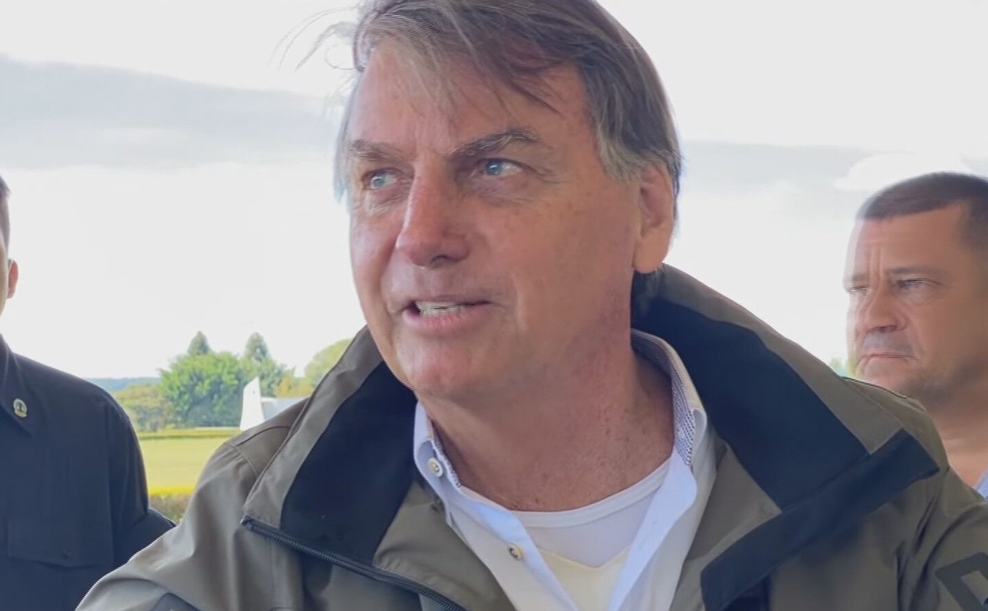 Bolsonaro (03-06-2021)