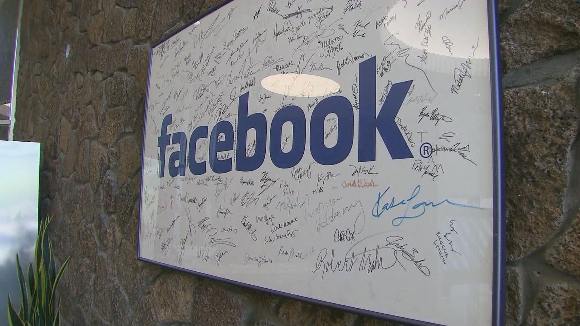 Facebook anunciará nesta sexta-feira mudança em perfis de líderes mundiais (04-0