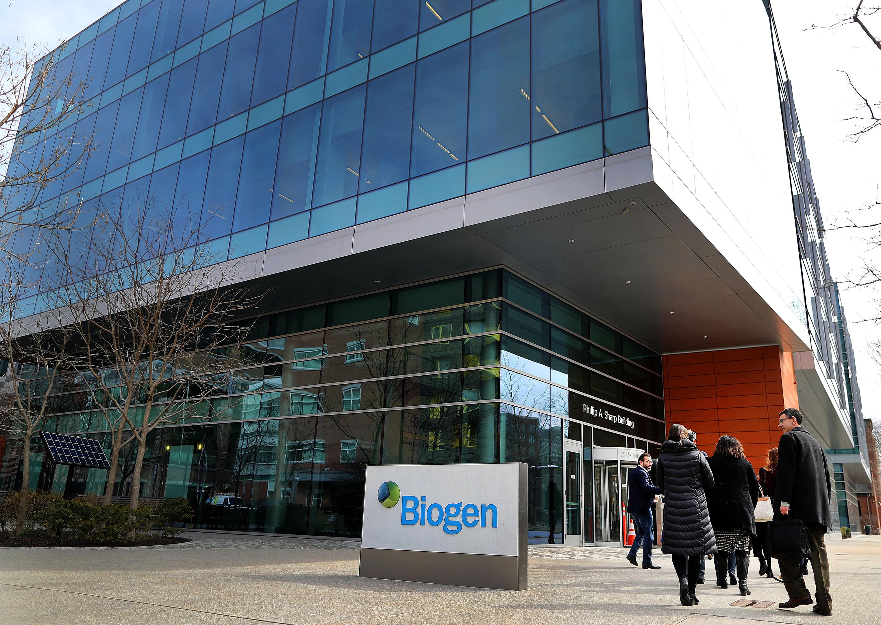 FDA aprovou remédio da Biogen contra Alzheimer apesar de parecer contrário