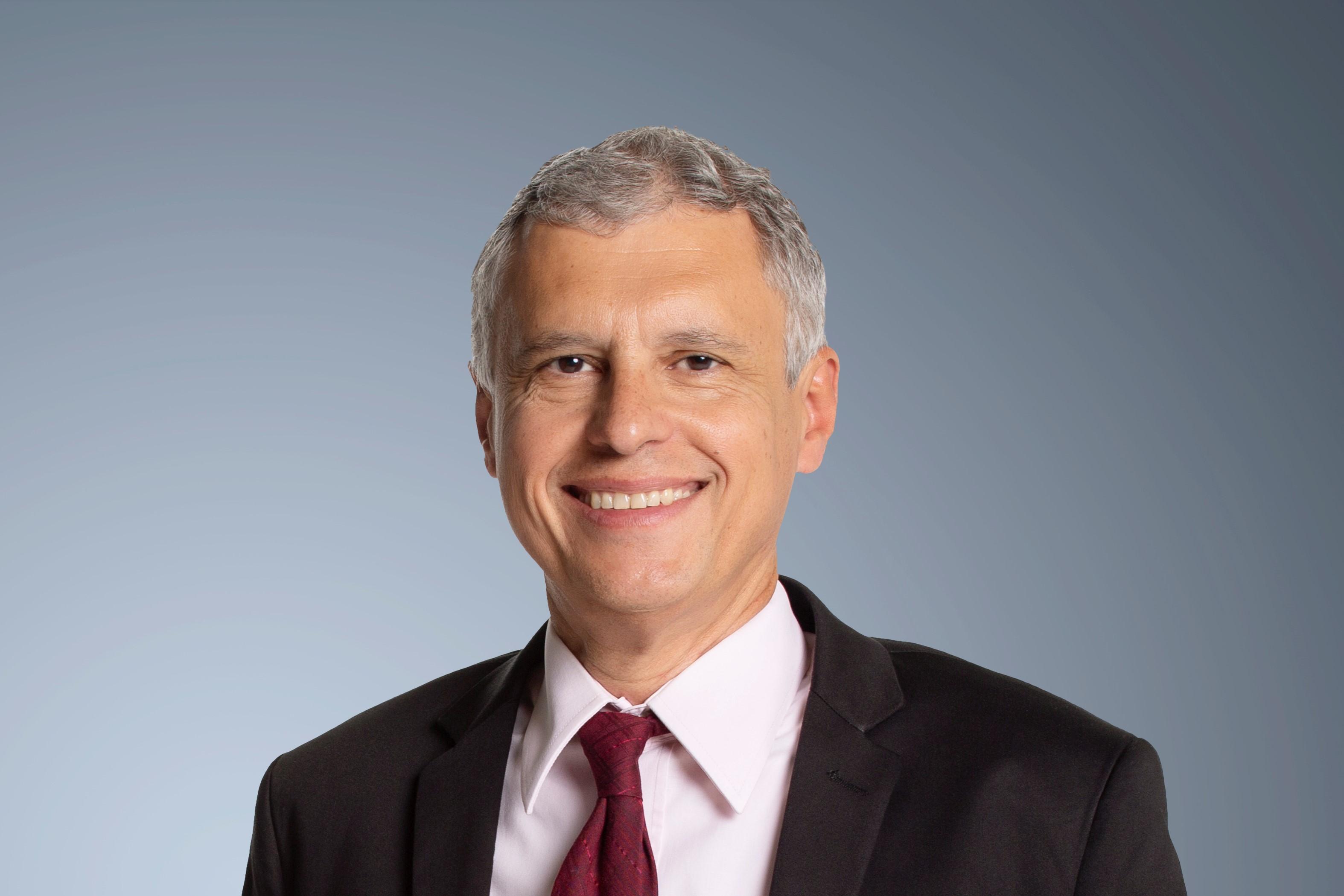 Fernando Molica comentarista e colunista CNN Brasil