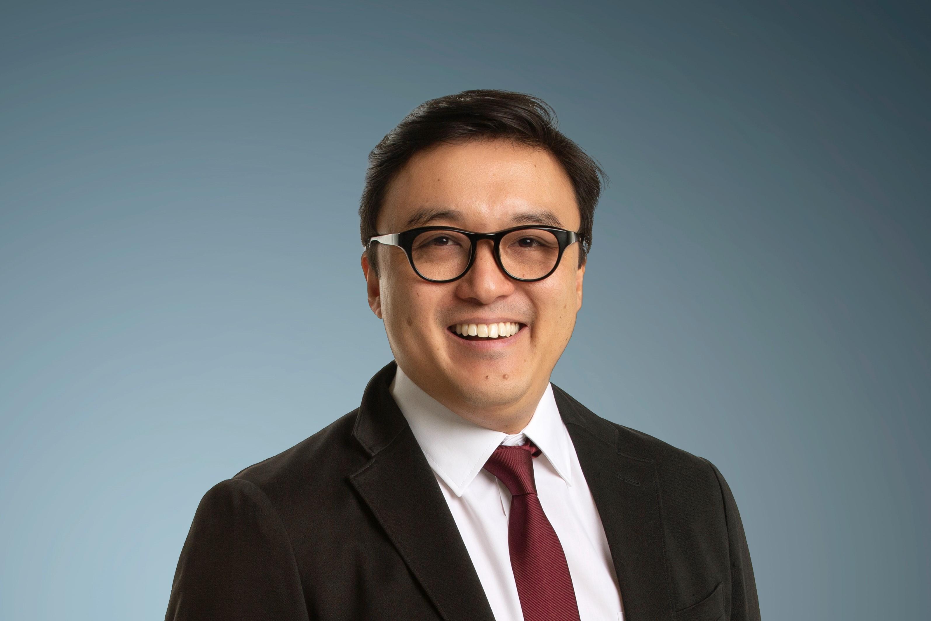 Fernando Nakagawa é diretor do CNN Brasil Business