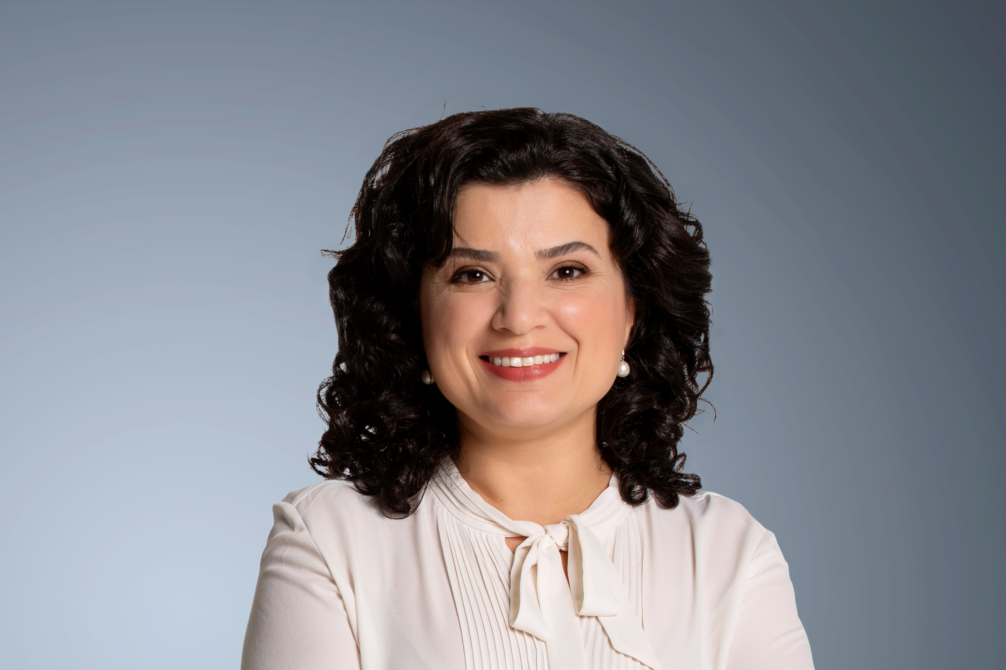Raquel Landim comentarista e colunista CNN Brasil