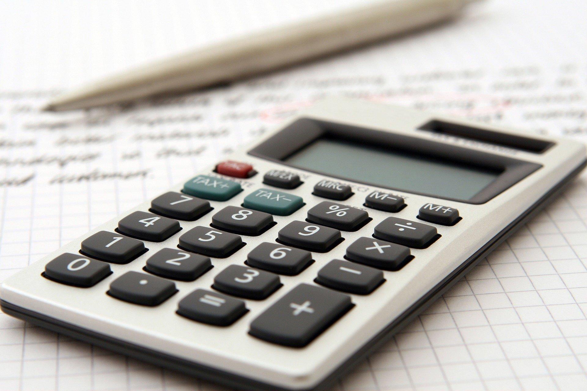 Começou hoje o período para a entrega da declaração Imposto de Renda. O prazo va