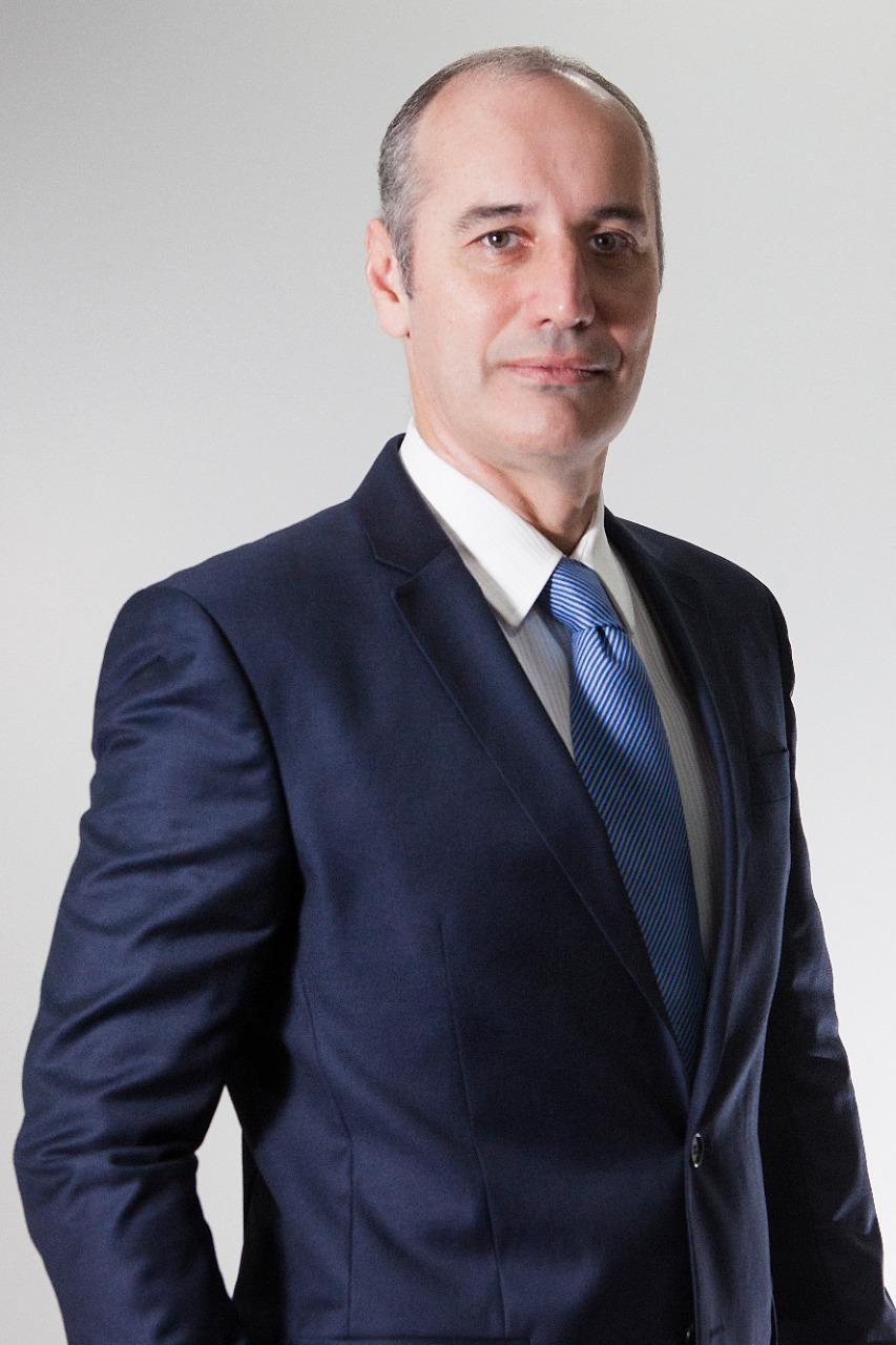 André Luís Rodrigues