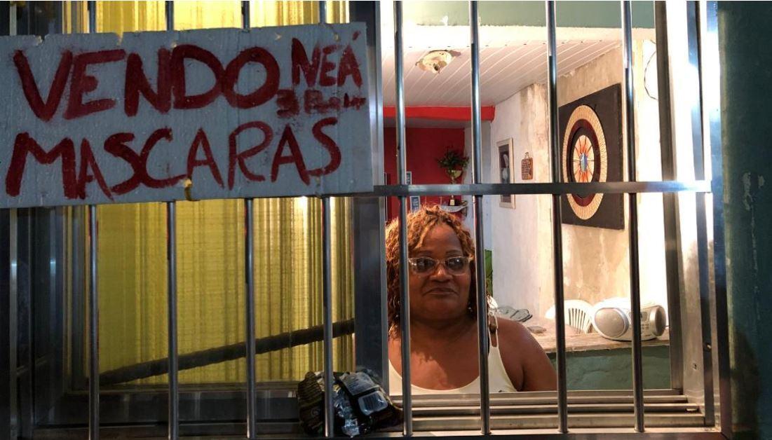 Dona Neia