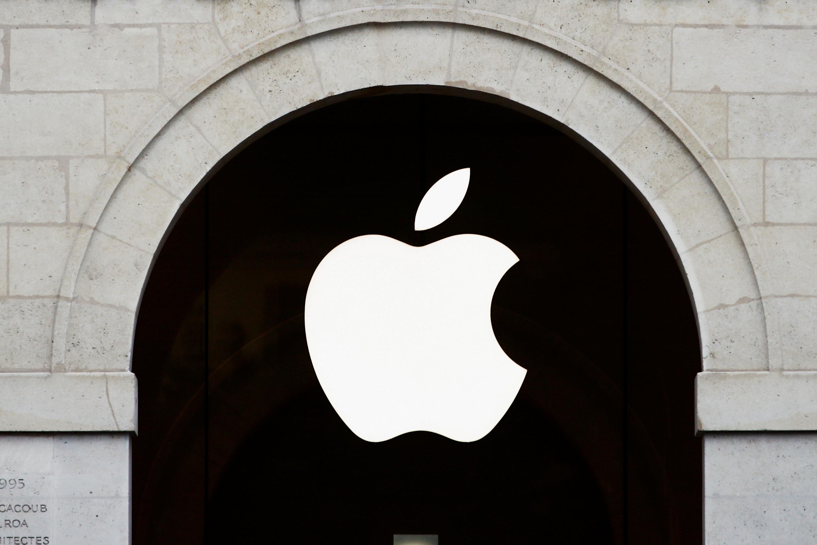 Apple anunciou plano de neutralizar emissão de carbono até 2030
