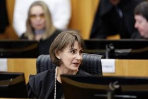 Maria Cristina Peduzzi avalia mudanças na legislação trabalhista em tempos de crise gerada pelo novo coronavírus (COVID-19)