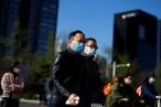 Duas áreas do norte da China impõem bloqueios após novos casos de Covid-19