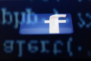 Empresa aprimorou tecnologia para identificar conteúdo que viola os termos da rede antes da publicação; 9,6 milhões de posts com discurso de ódio foram apagados
