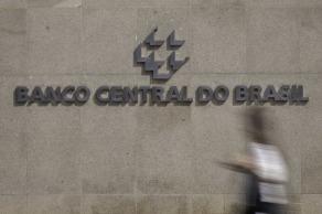 Até início de 2022, já há banco que acredita que taxa pode chegar aos 9,75%