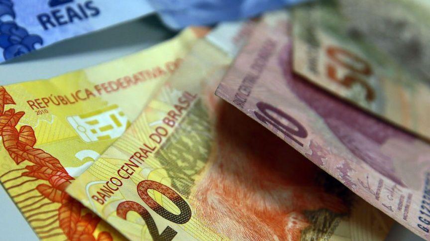 Pacote de socorro deve abrir um espaço de R$ 52,5 bilhões no orçamento dos estados, segundo o Ministério da Economia