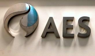 Segundo a companhia, a nova proposta atribui um prêmio de 17% sobre o valor de mercado de ambas elétricas em 23 de julho