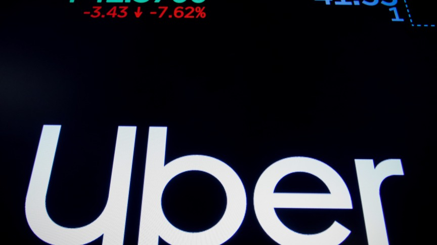 Uber ofereceu prêmio de cerca de 10% sobre a última avaliação de US$ 2,4 bilhões da Postmates