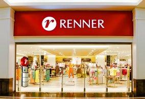 Linhas de antecipação de recebíveis foram abertas por empresas de diferentes setores. Entre elas, estão Renner, Vale e Bosch