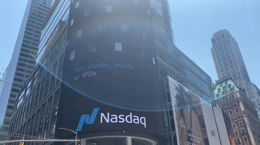 A Cogna dá mais um passo para abrir o capital da sua subsidiária Vesta na Nasdaq, em Nova York