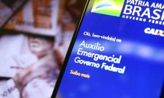 O benefício será pago a cerca de 5,9 milhões de brasileiros entre pessoas nascidas em outubro e beneficiários do Bolsa Família