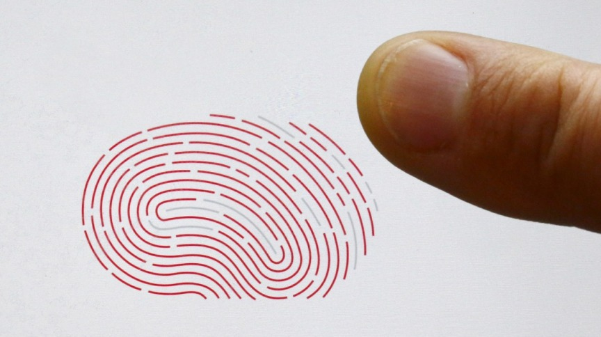 Impressão digital: a Acesso Digital se dedica a tecnologias de admissão à distância e assinatura eletrônica