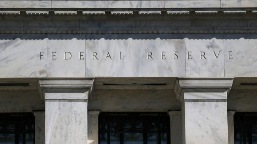 Simpósio foi criado pela regional do Federal Reserve em Kansas City