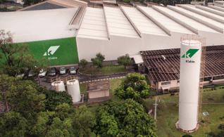 A companhia diz que observou no mercado brasileiro uma forte aceleração de demanda em setores que foram impactados pela crise do novo coronavírus