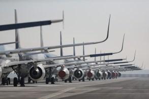 Os passageiros da Latam Airlines Brasil poderão escolher 39 destinos da malha aérea da AeroMéxico, para além da Cidade do México