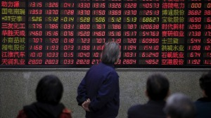 Bolsas da Ásia fecham em alta, com destaque para ações de tecnologia