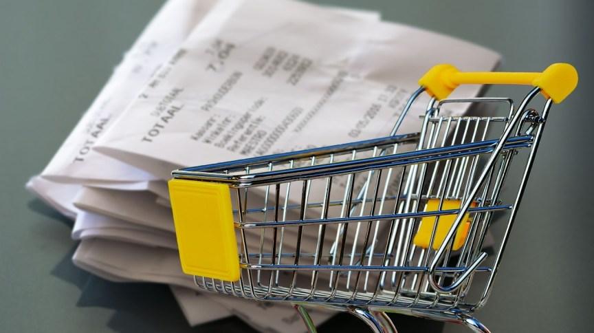 E-commerce em alta: Enjoei.com é uma das startups que vão estrear na B3
